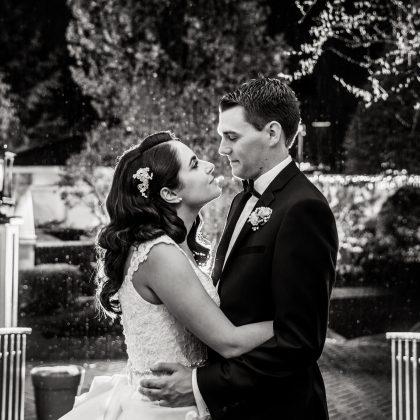 Melissa and Mark's Watermill Wedding. Smithtown, NY. Long Island Wedding Photographer.