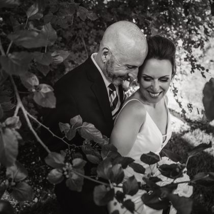 Kris and James's Intimate Private Estate Wedding. Long Island Wedding Photographer