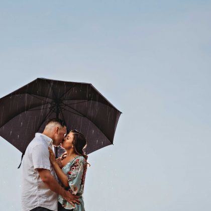 Nicole and Anthony. Engagement Session. Hempstead House. Sands Point Preserve. Long Island Wedding Photographer