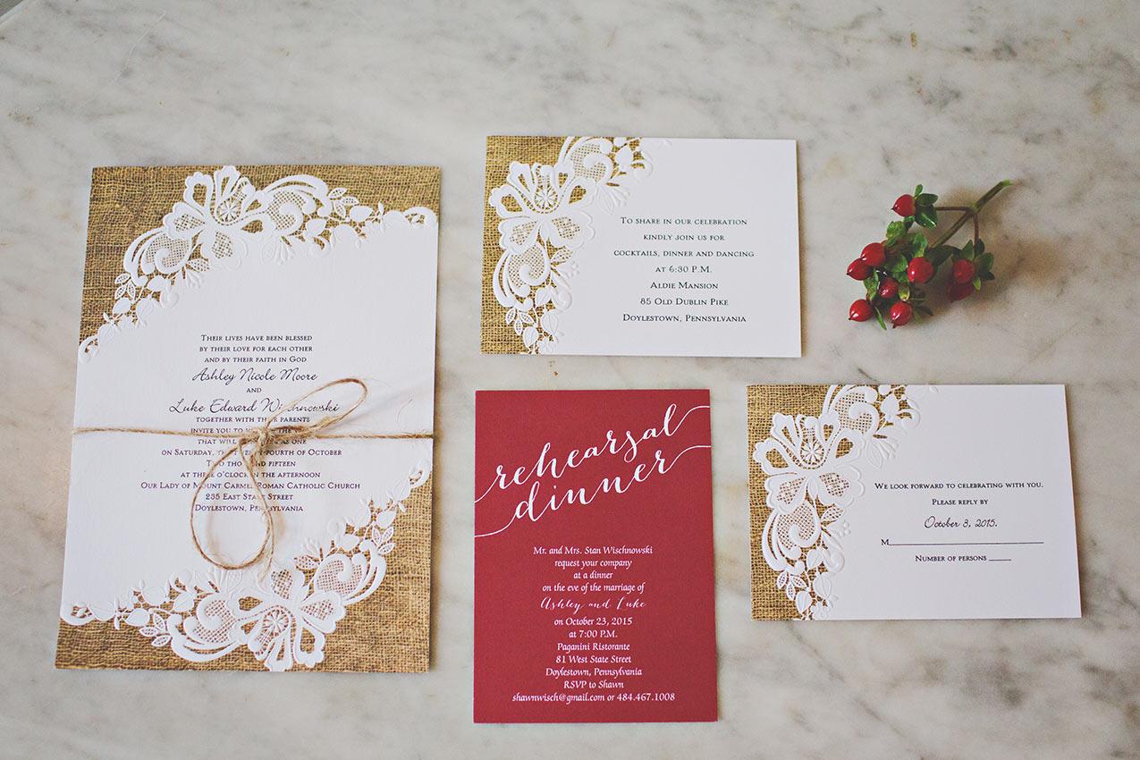 Funky Wedding Invitations Nyc Elaboration - Invitations and ...