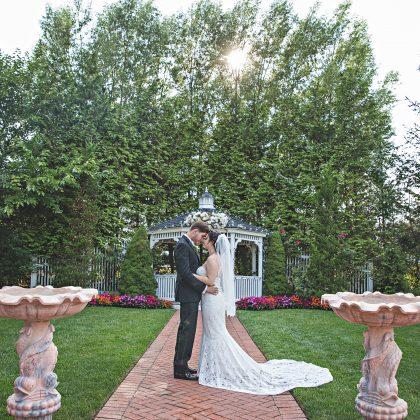 Kathleen and Michael. Wed. North Ritz Club. Syosset, NY. Long Island Wedding Photographer.