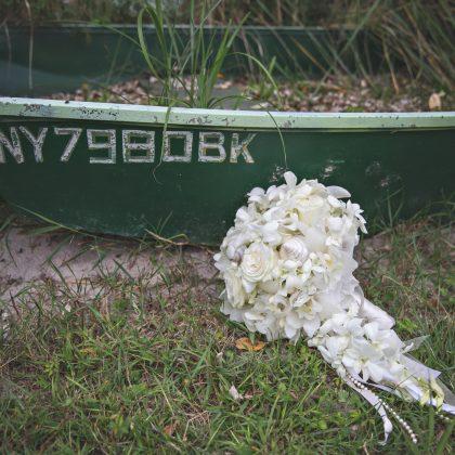 Fire Island Wedding. Long Island Wedding Photographer